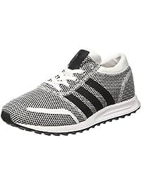 Adidas - Los Angeles, colore: bianco, taglia: 37 1/3