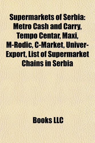 supermarkets-of-serbia-metro-cash-and-carry-tempo-centar-maxi-m-rodic-c-market-univer-export-list-of