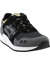 be9a9f9b8 Amazon.es  Asics Gel Lyte 3 Iii - Incluir no disponibles  Zapatos y ...