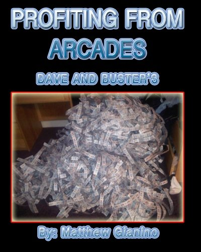 profiting-from-arcades-dave-busters