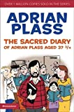 The Sacred Diary of Adrian Plass Aged 37 3/4 (Sacred Diary of Adrian Plass)