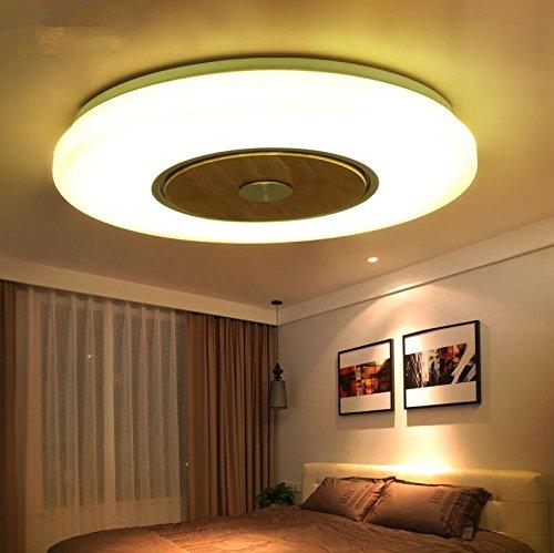 gqlb-led-a-soffitto-in-legno-moderno-di-luce-circolare-di-luce-acrilico-diametro-400mm-nessuna-polar