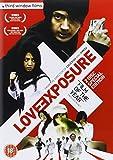 Love Exposure (2 discs) [DVD] [2007]