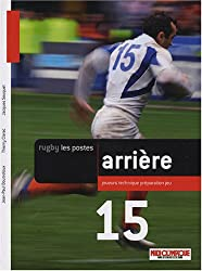 Arrieres