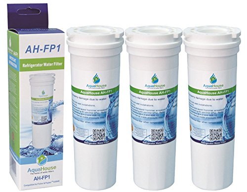 3x-ah-fp1-compatible-for-fisher-and-paykel-fridge-water-filter-836848-836860-67003662-fridge-freezer
