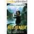 Hellbender (The Fangborn Series Book 3)