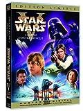 Star Wars - Episode V : L'Empire contre-attaque [Édition Limitée]