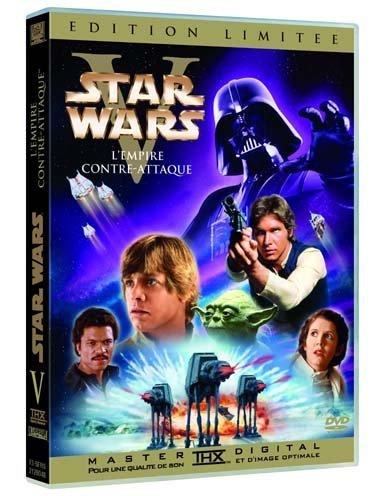 star-wars-episode-v-lempire-contre-attaque-edition-limitee