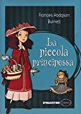 La piccola principessa - Best Reviews Guide