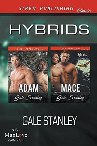 Hybrids [Adam