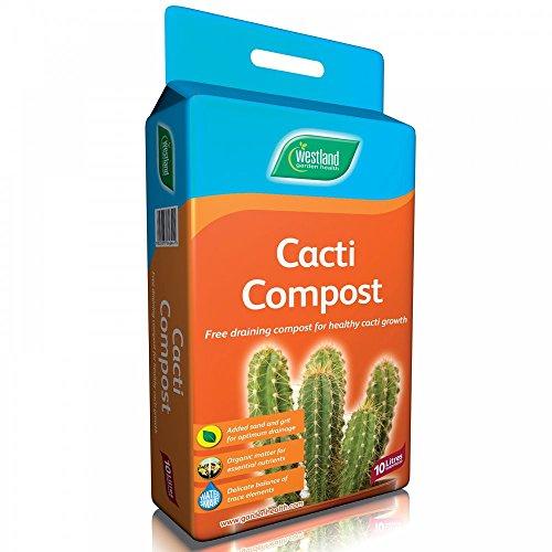 westland-10l-cacti-compost
