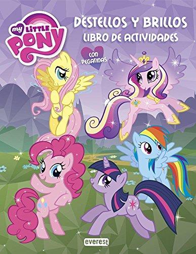 my-little-pony-destellos-y-brillos-libro-de-actividades-actividades-my-little-pony