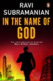 #1: In The Name of God