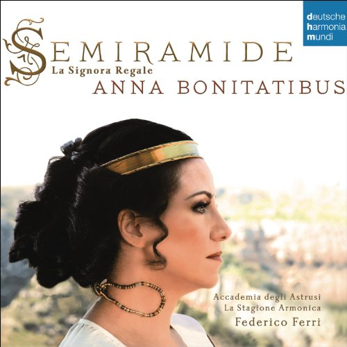 semiramide-la-signora-regale-arias-scenes-from-porpora-to-rossini