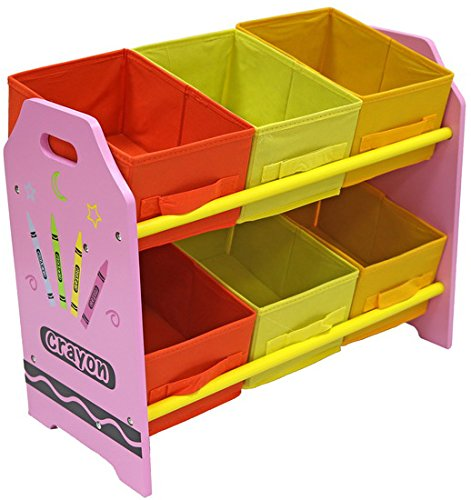 bebe-style-childrens-sized-unit-crayon-themed