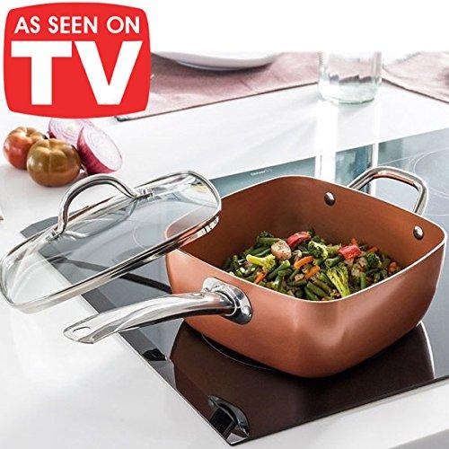 l-innovativa-olla-4-en-1-de-cobre-y-ceramica-super-resistente-wok-sarten-olla-de-horno-y-freidora-co