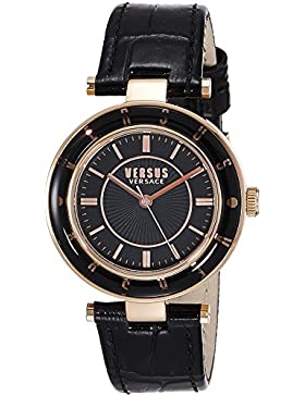 Versus Logo sp8160015-orologio Da POLSO