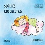 Bedürfnisse und Strategien / Sophies Kuscheltag (Amazon.de)
