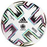 adidas Men's Unifo LGE Xms Soccer Ball