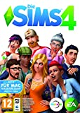 Die Sims 4 - Standard Edition [AT-Pegi] - [PC]