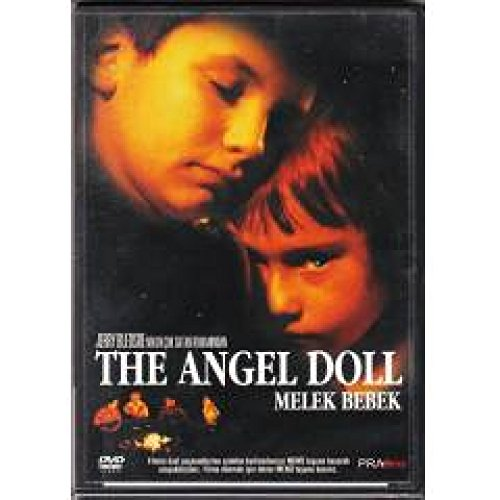 the-angel-doll