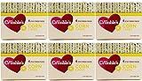 (6 PACK) - Mrs Crimbles - Corn Cakes | 140g | 6 PACK BUNDLE