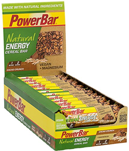 powerbar-natural-energy-cacao-crunch-flavour-cereal-bars-pack-of-24