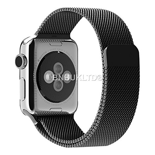 bnbukltdr-nylon-leather-loop-milanese-silicone-stainless-steel-strap-for-various-smart-watches-apple