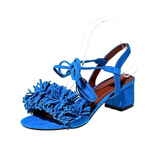 adee-damen-sandalen-blau-hellblau-grosse-37