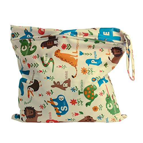 the-cheers-baby-protable-nappy-zipper-diaper-bag-washable-nappy-wet-dry-cloth-waterproof-4
