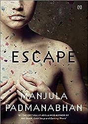 Escape: 0