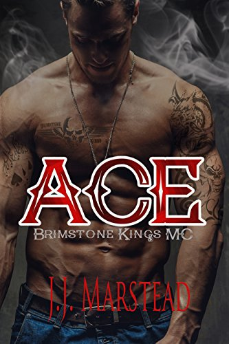 ace-the-brimstone-kings-mc
