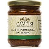 TIPILIANO | Patés tomate ''datterino'' | 220 gr.