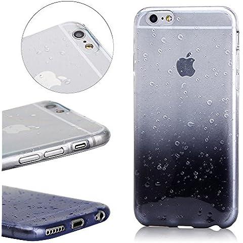 momdad Cover per iPhone 66S Custodia iPhone 66S Case iPhone