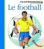 Image de Le football