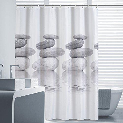 weian-cortina-de-ducha-impermeable-y-antibacteriano-con-alta-calidad