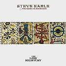 The Low Highway (Deluxe)