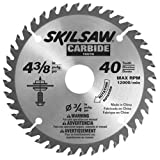 Skil Table Saws Review and Comparison