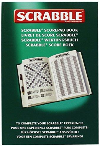 tinderbox-games-scrabble-score-pad