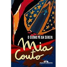 O Outro Pé da Sereia (Em Portuguese do Brasil)