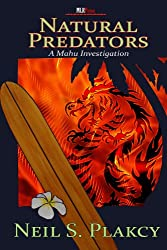 Natural Predators (English Edition)