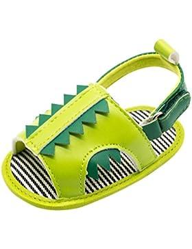 5e773c9da Patrocinado Lonshell -Zapatos b