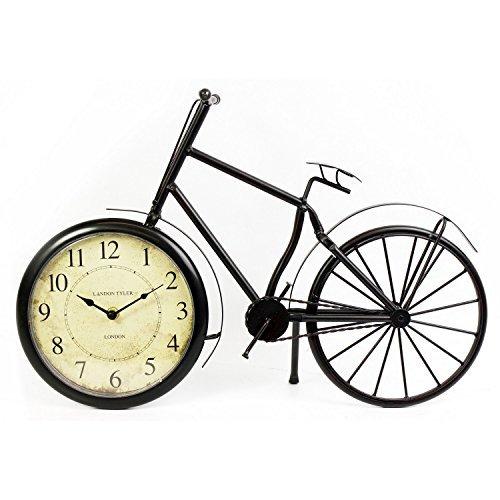 metal-vintage-hovis-bicycle-clock