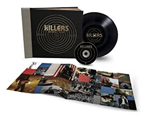 Direct Hits (Limited Ultra Deluxe Edition) [Vinyl LP]