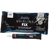 MagicEzy Hairline Fix - Reparaturset für Boot aus Fiberglas und Jetski, Uni, ME200201, Weiß - Snow White, 12.90 ml