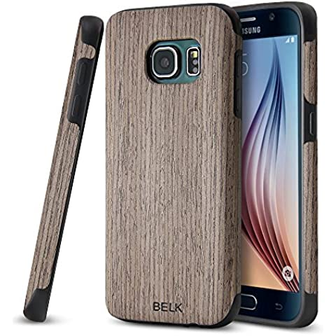 Galaxy S7, BELK Air Beat To []