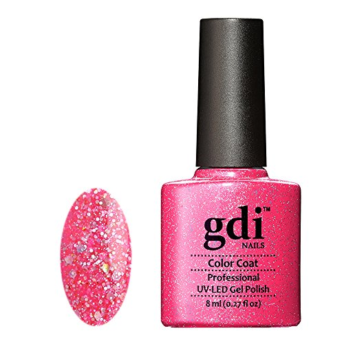 k16-pink-gel-polish-gdi-nails-princess-diva-a-bold-luscious-mid-pink-shade-professional-salon-home-u
