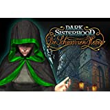 Dark Sisterhood: Die Schwarzen Hexen [Download]