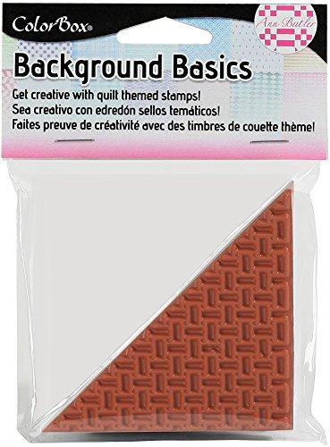 Colorbox Hintergrund Basics von Ann Butler Korb 2 (Butler Korb)