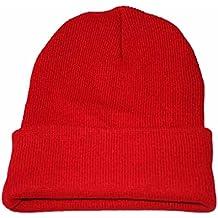 YanHoo Caldo Cappello da Sci Invernale d33ca45fd935